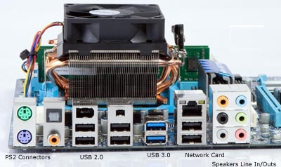 MotherBoard_Panel