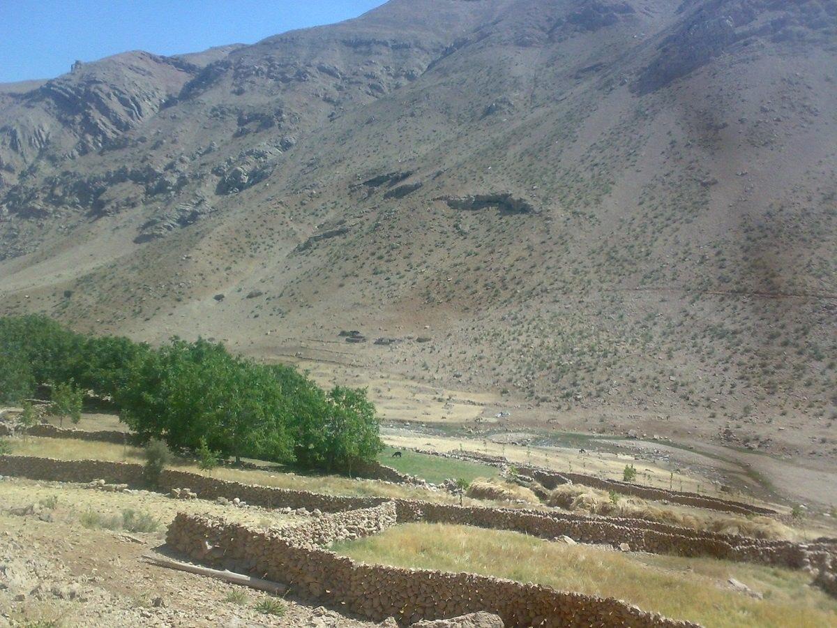 Bagh-e Malek khuzestan (11)