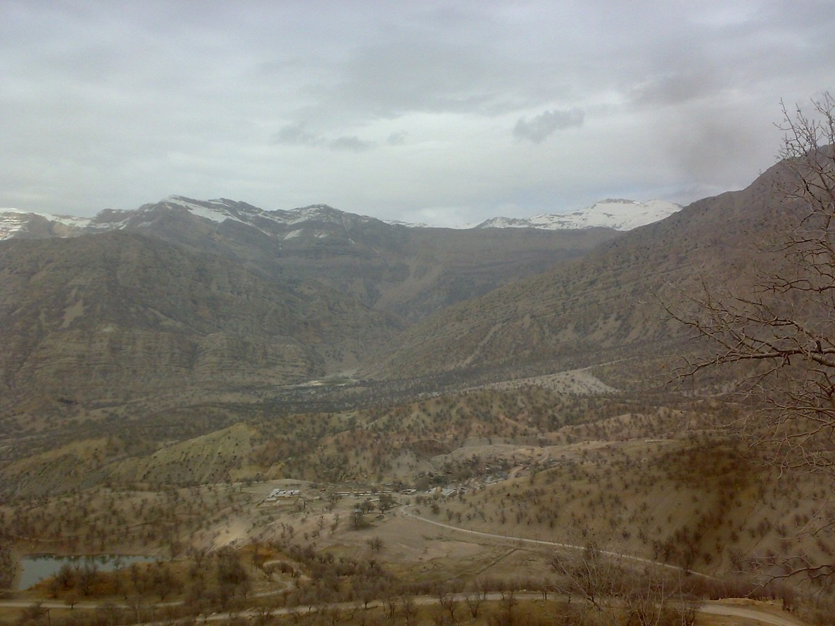 Bagh-e Malek khuzestan (15)