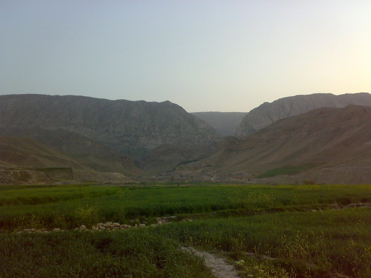 Bagh-e Malek khuzestan (27)