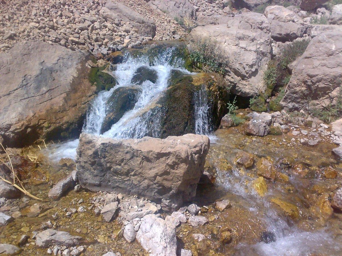 Bagh-e Malek khuzestan (3)