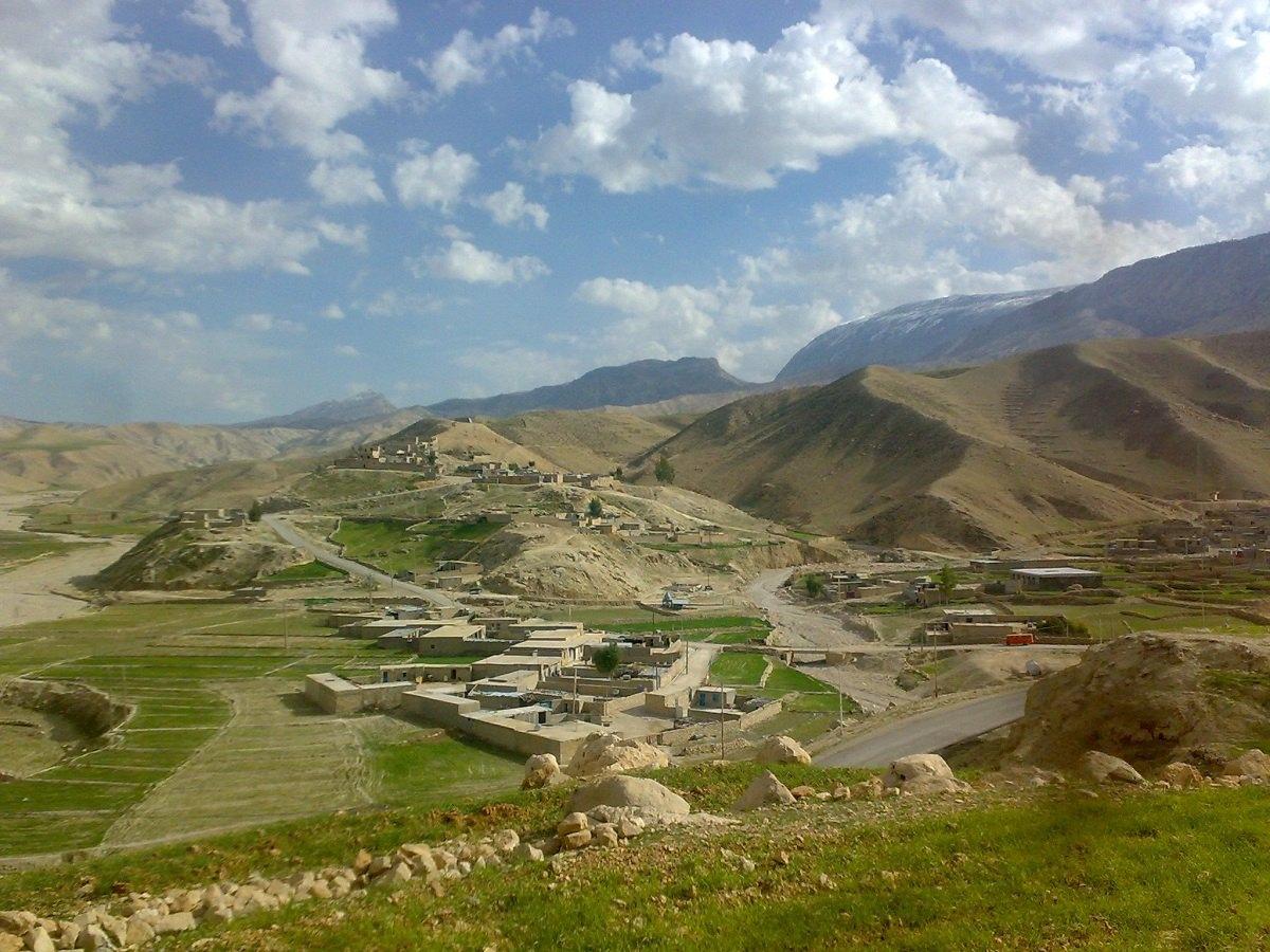 Bagh-e Malek khuzestan (36)