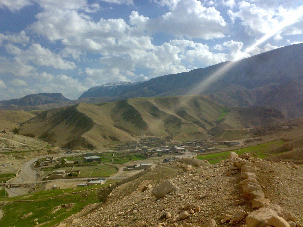 Bagh-e Malek khuzestan (38)