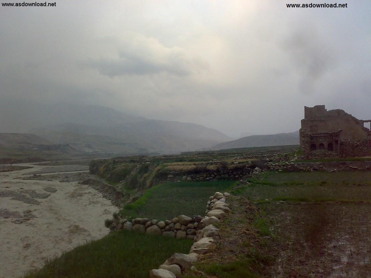 Bagh-e Malek khuzestan (45)
