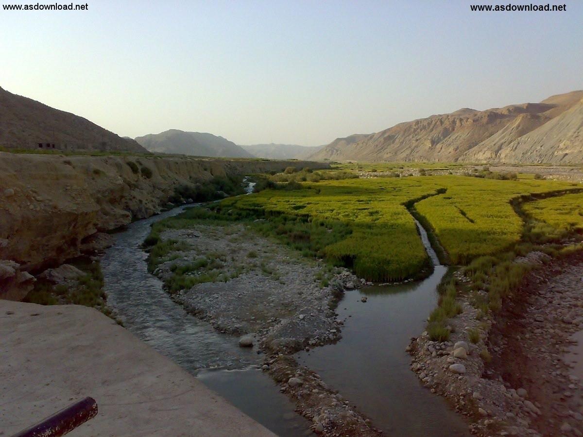 Bagh-e Malek khuzestan (49)