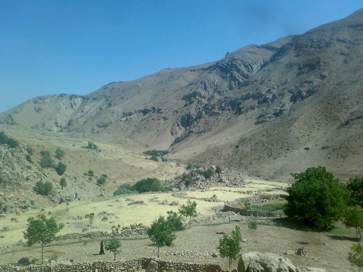 Bagh-e Malek khuzestan (9)