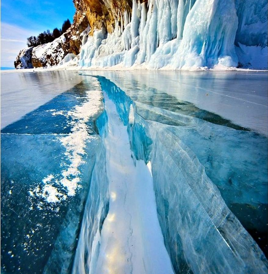 Lake-Baikal (14)