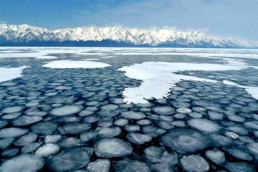 Lake-Baikal (22)