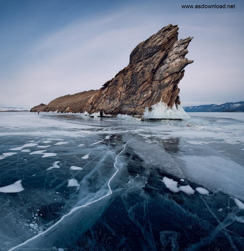 Lake-Baikal (7)