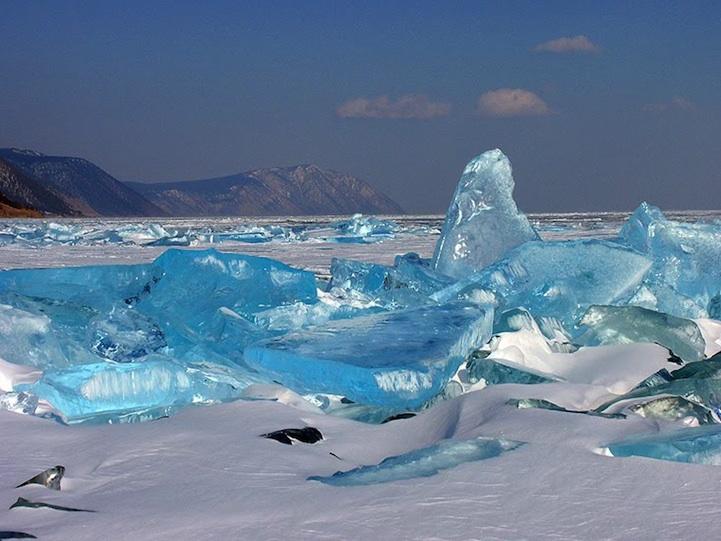Lake-Baikal (9)