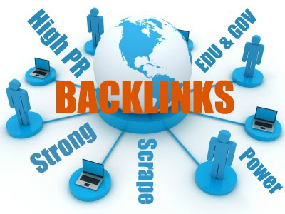 backlinks 2015