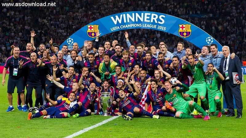 FC-Barcelona-2014-2015