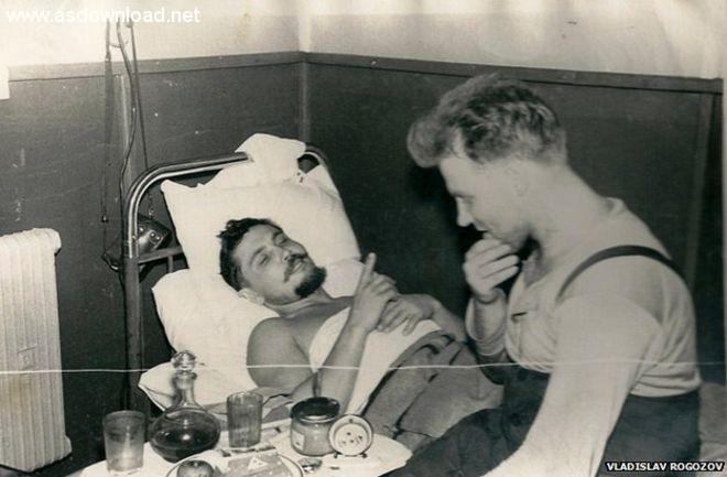 man_cut_appendix (1)