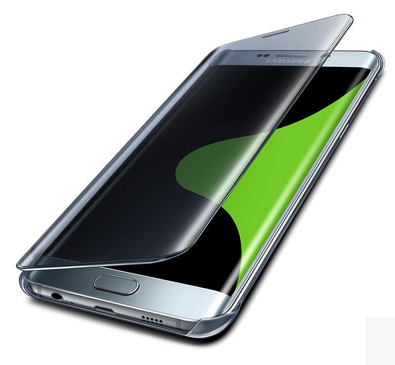 2-Samsung Galaxy S6 edge+