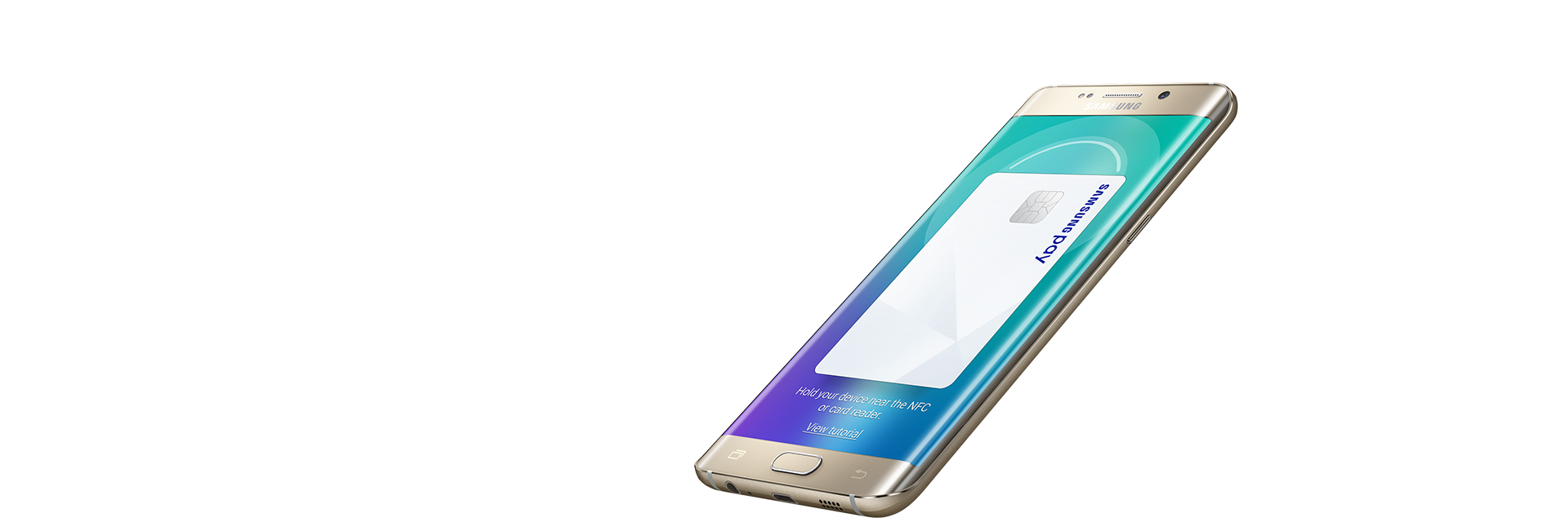 galaxy-s6-edge_overview_true-mobile-wallet