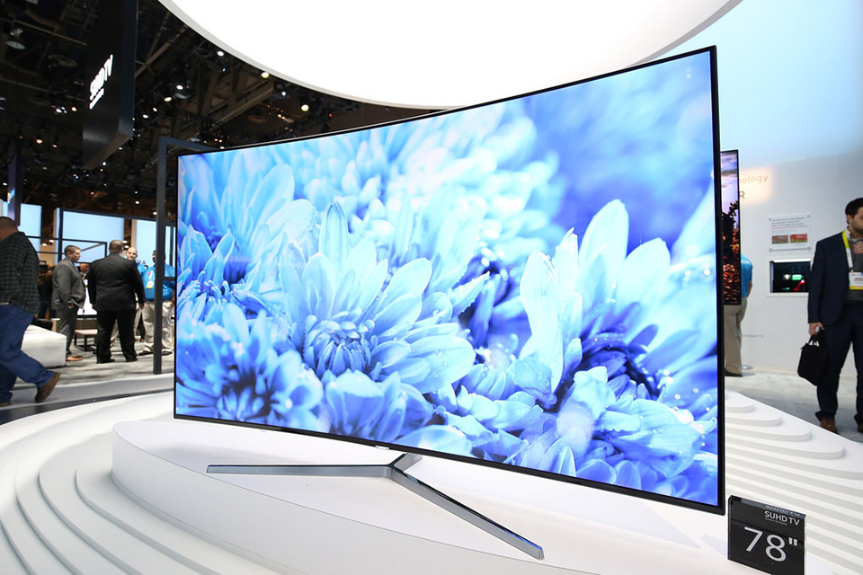 CES-2016-samsung-curved-SUHD-960