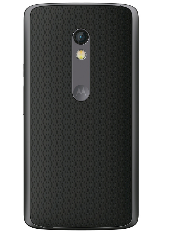 Motorola_Moto_X_Play