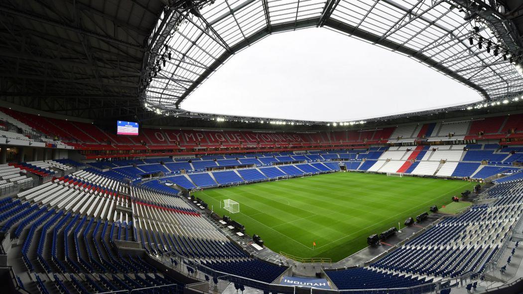 Stade-de-Lyon euro 2016