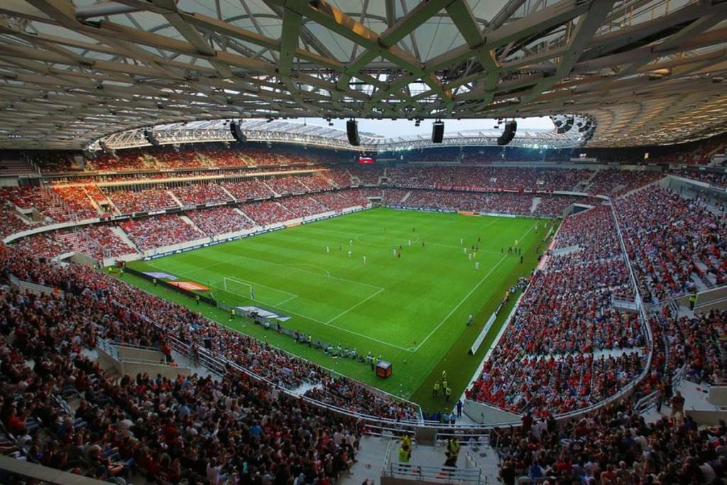 stade-de-nice-euro2016