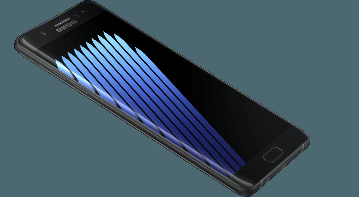 galaxy-note7_design-phone2
