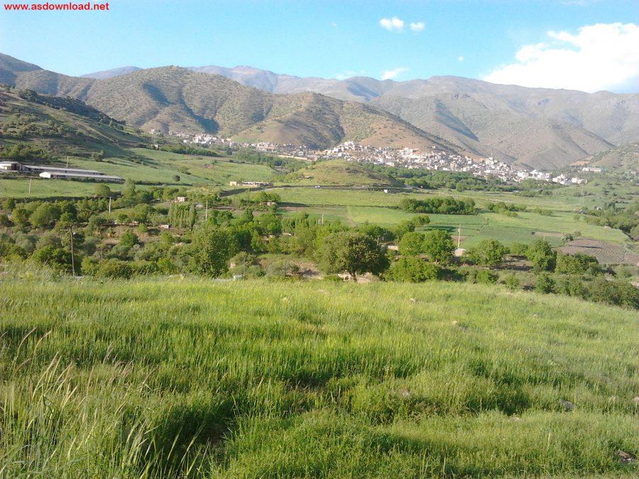 1-tourist-attractions-kurdistan