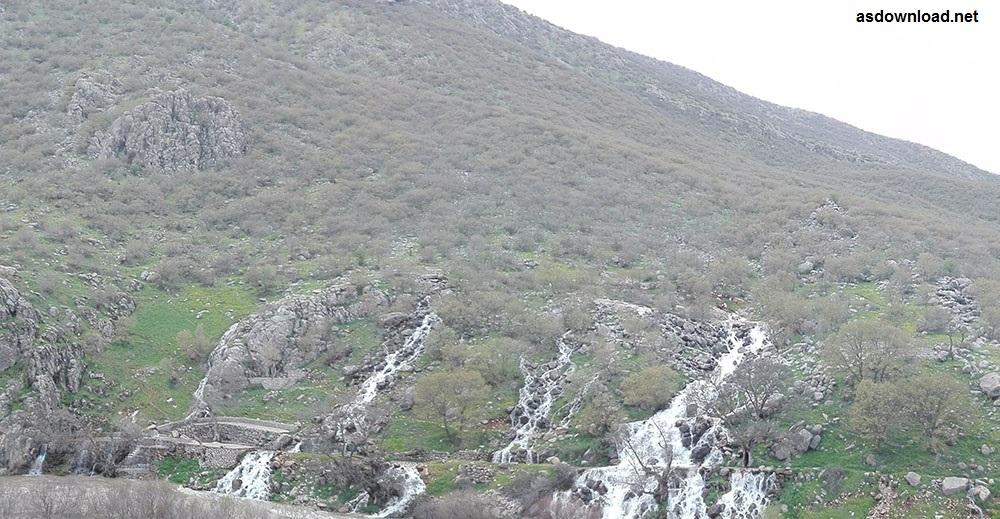 11-tourist-attractions-kurdistan