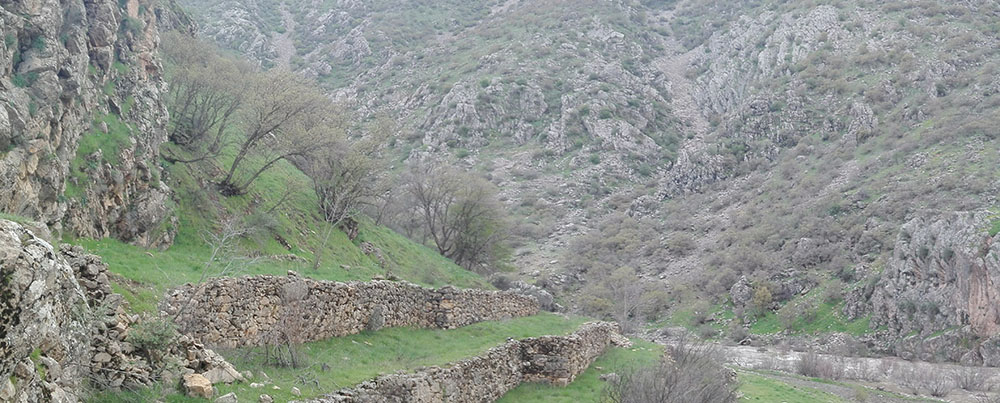 12-tourist-attractions-kurdistan