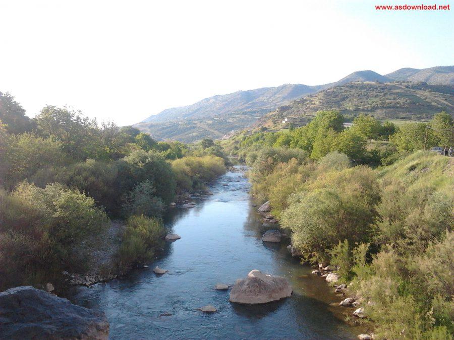 2-tourist-attractions-kurdistan