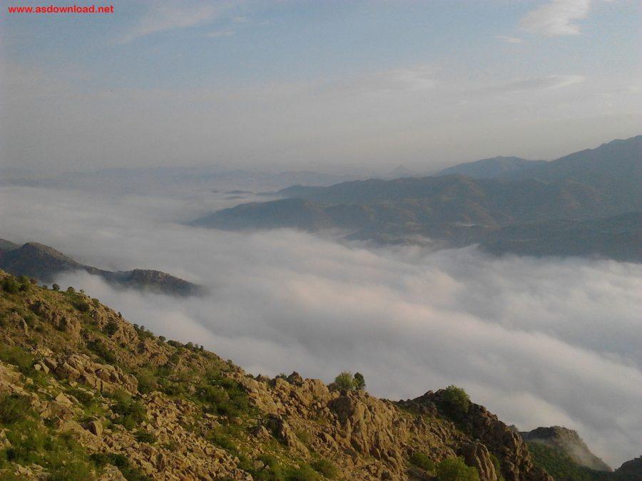 4-tourist-attractions-kurdistan
