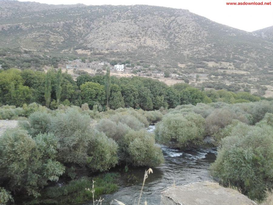 6-tourist-attractions-kurdistan