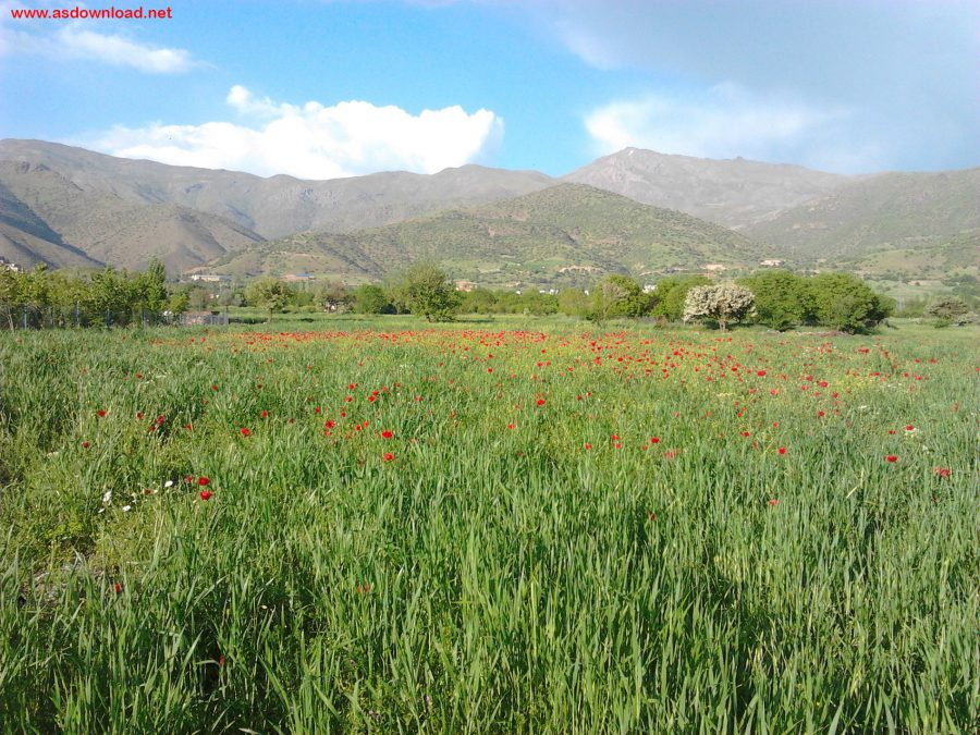 9-tourist-attractions-kurdistan