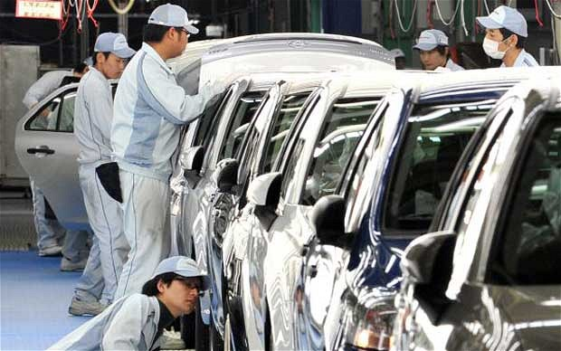 toyota-recalls-14m-cars