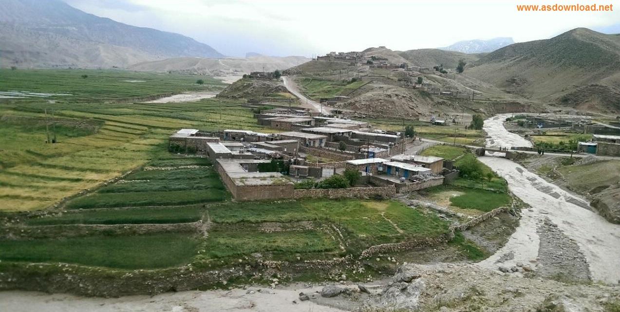 khuzestan-travel-bagh-e-malek