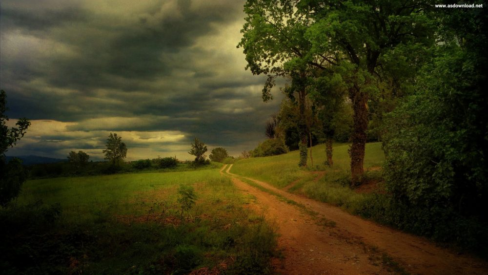 country-road-hd-wallpaper-11-copy