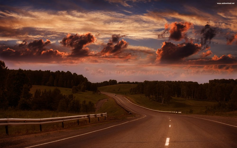 country-road-hd-wallpaper-17-copy
