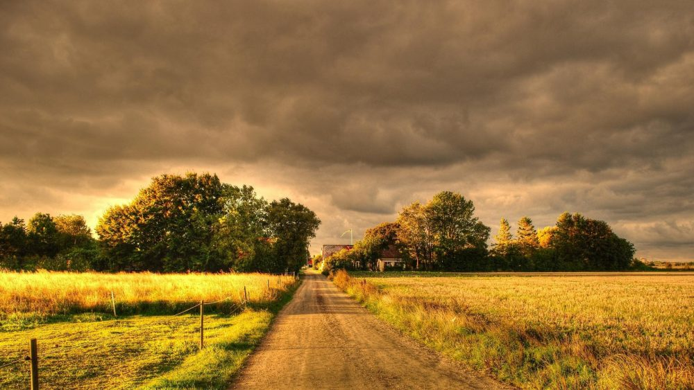 country-road-hd-wallpaper-5