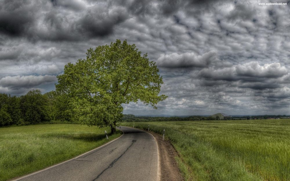 country-road-hd-wallpaper-7-copy