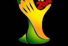 Photo of تاریخچه جام جهانی