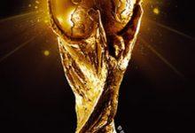 Photo of برترین های جام جهانی