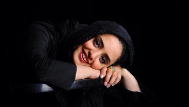 Photo of عکس های جدید نرگس محمدی