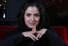 Photo of آلبوم عکس افسانه پاکرو