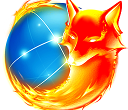 Photo of مشاهده و حذف پسورد های ذخیره شده در FireFox