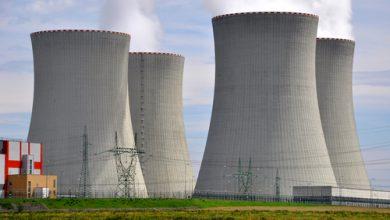 Photo of دانلود پروژه پاورپوینت انرژی هسته ای