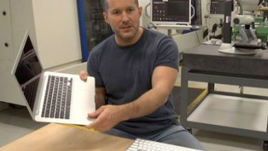 Photo of میزان حقوق کارکنان و کارمندان اپل چقدر است؟