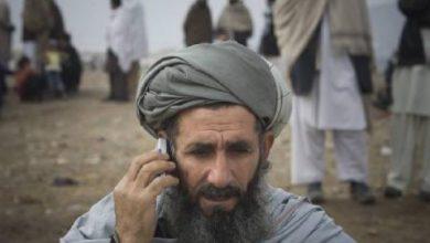 Photo of مقایسه نرخ اینترنت همراه در ایران و افغانستان