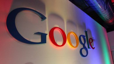 Photo of در سال 2014 چه کلماتی بیشتر در گوگل جست جو شدند؟