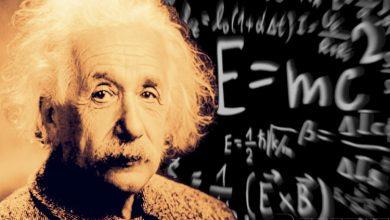 Photo of نقش نظریه نسبیت انیشتین در زندگی واقعی