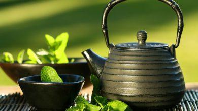 Photo of خواص چای سبز