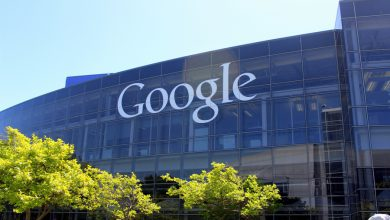 Photo of رتبه اول گوگل در فروش دیجیتال