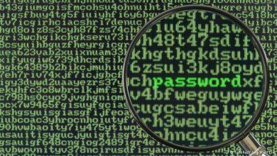 Photo of راه حلی ساده برای ساخت و نگهداری رمزهای عبور
